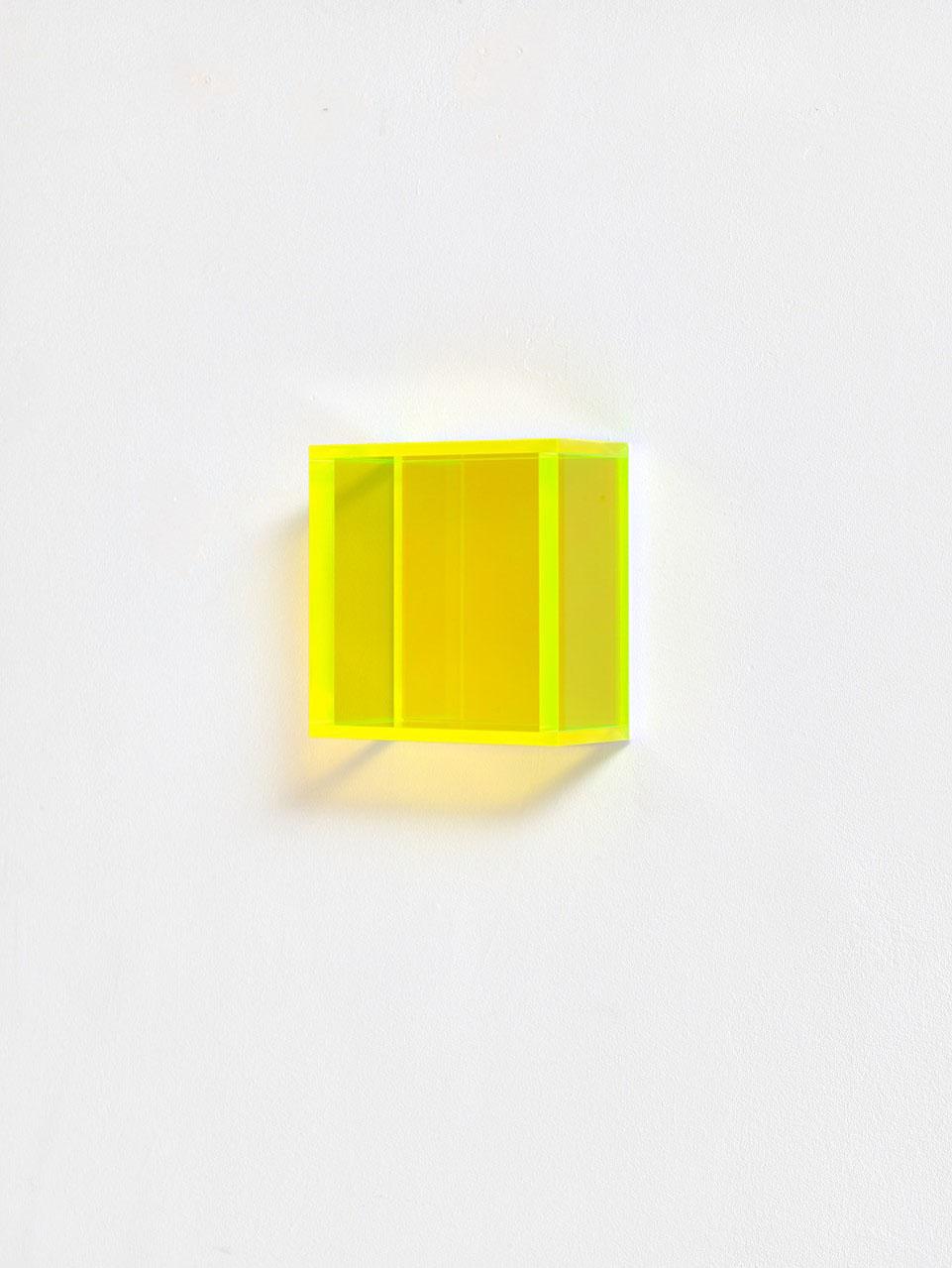 Regine Schumann - Axel Pairon gallery